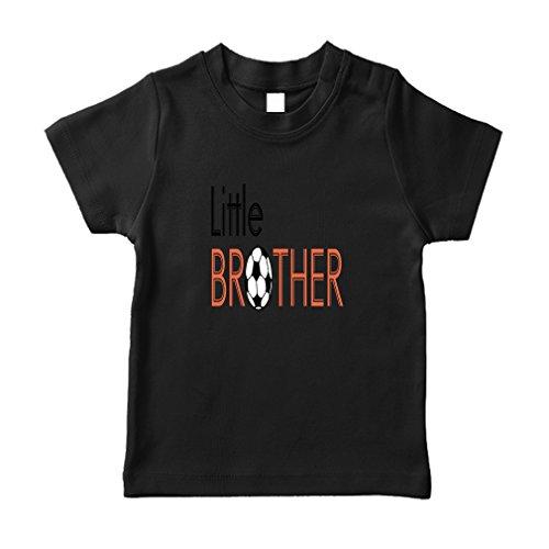 Soccer Baby T-shirt - 4