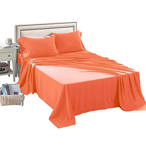 best king size sheets - 9