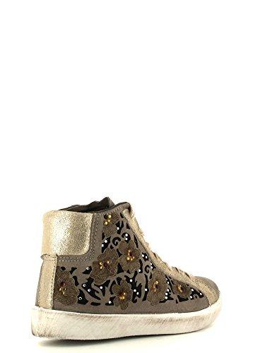 CafÈnoir Sneakers scarpe donna fango EC610