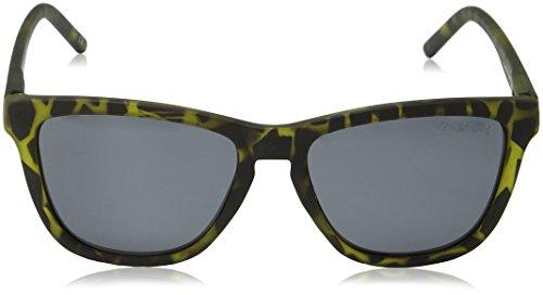 talla 17 para 140 color verde gafas unisex CAIPIRINHA de sol KYPERS 54 4vA8qA