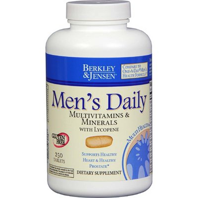 berkley-jensen-mens-daily-multivitamins-and-minerals-supplement-tablets-250-count-compare-to-mens-on