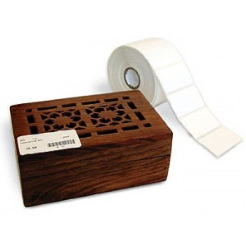 QuickBooks Point of Sale/POS Price Labels 2.25'' x 1.25'' (12 rolls)