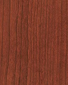 Formica Laminate Flooring download swatch Formica Sheet Laminate 4x8 Select Cherry