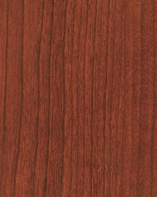 Formica Sheet Laminate 4x8 - Select Cherry