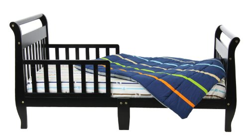 Dream-On-Me-Classic-Sleigh-Toddler-Bed