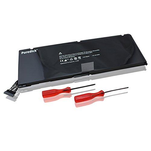 Puredick Li Polymer Performance Battery Screwdrivers product image