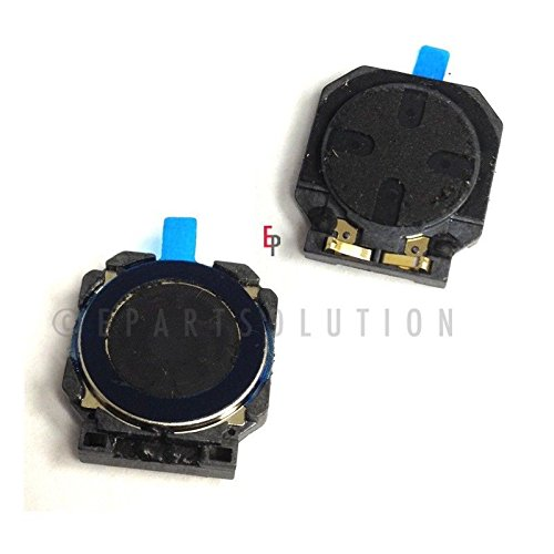 ePartSolution Samsung Galaxy Speaker Module Replacement
