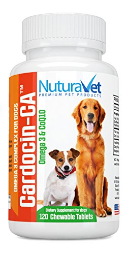 cardocin-ca-omega-3-complex-for-dogs-by-nuturavet-dietary-supplement-with-fish-oil-coq10-unique-blen