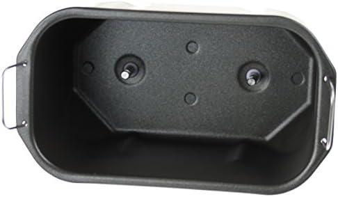 Molde 1933 para bifinett kh1170, kh1171 botback Automat: Amazon.es ...