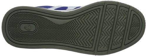 Adulto Protección Azul Calzado Unisex blau De blau Sinclair Maxguard wqXnAg6q