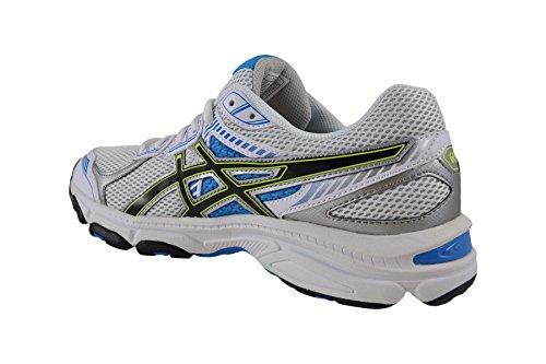 Asics Gel Ikaia 5 T41TQ0190, Chaussures running