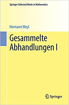 Descargar Por Elitetorrent Gesammelte Abhandlungen I Kindle Paperwhite Lee Epub