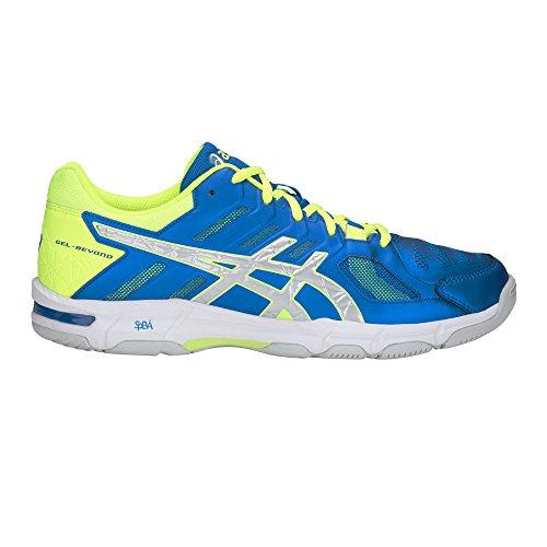 5 Gel Asics meer dan Azul schoenen wB4Fzq