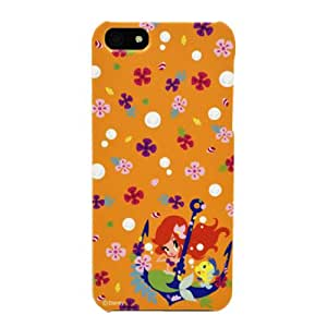 disney iphone 5 cases disney princess iphone 5 ariel cell 13996