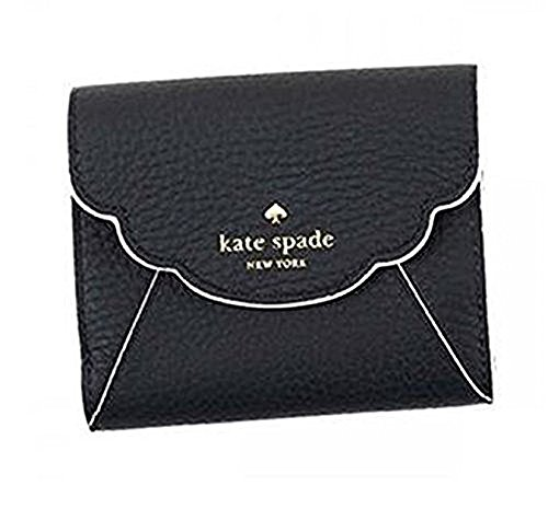 Kate Spade Black Purse PWRU5384-001 by Kate Spade New York