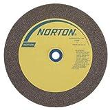 Norton - 66253116273 - T1 10x1x1-1/4 57a60-mvbe