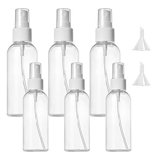 🥇 Spray Bottle