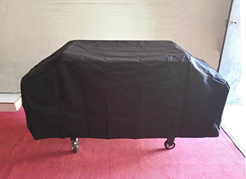 36 griddle grill cover - 3
