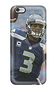 Hot 2013eattleeahawks NFL Sports & Colleges newest iPhone 6 Plus cases 3125788K632896054