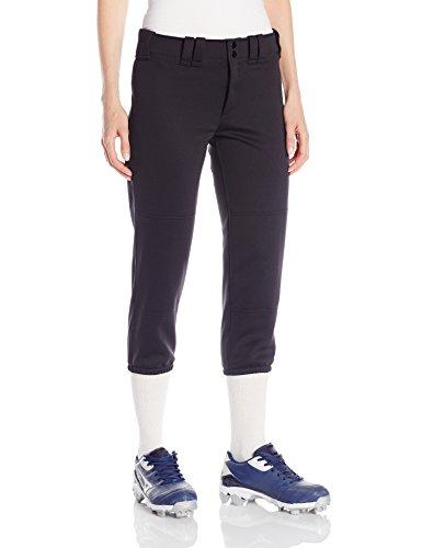 softball pants girls - 6