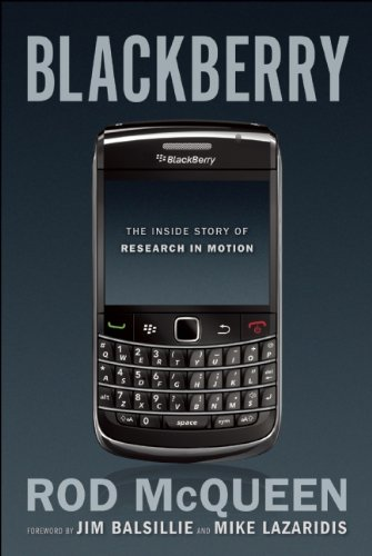 blackberry-the-inside-story-of-research-in-motion