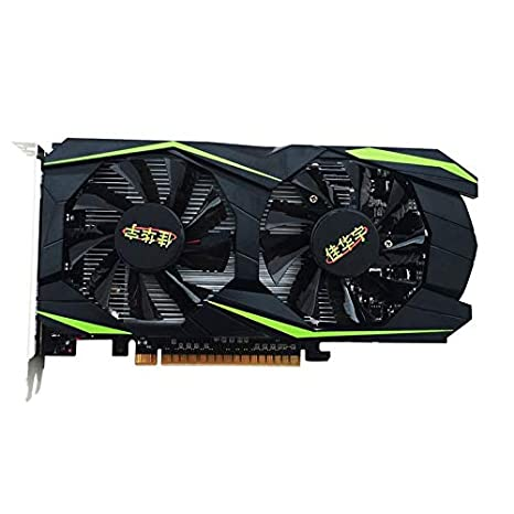 Amazon.com: CreameBrulee EVGA GeForce GTX 960 SSC Gaming ...