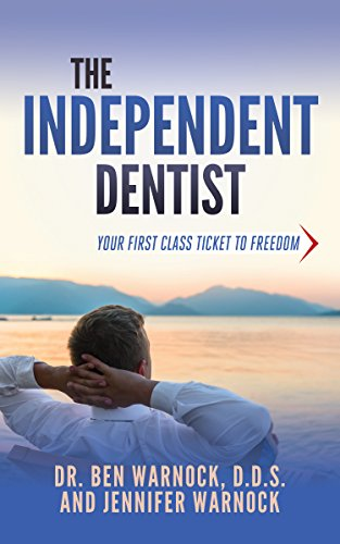 Download for free The Independent Dentist