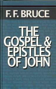 The Gospel & Epistles of John