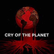 Cry of the Planet