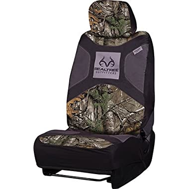 realtree seat covers compare prices on gosale com