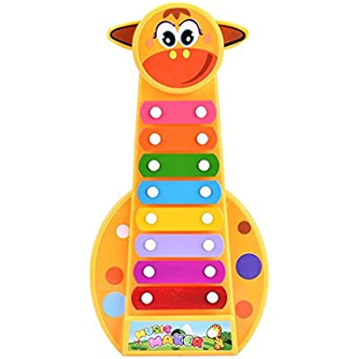 coromose-kid-baby-musical-instrument