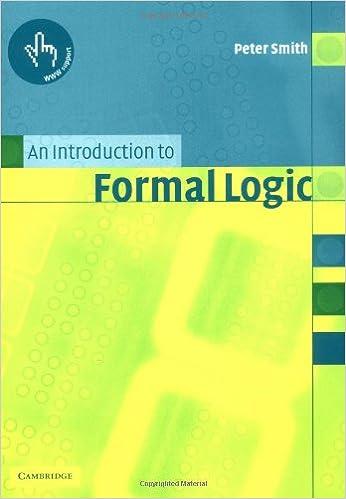 prolog clocksin mellish pdf