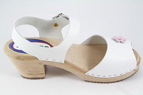 Bianco Helena Rosa Zoccoli design Carlotti OXUP6gq