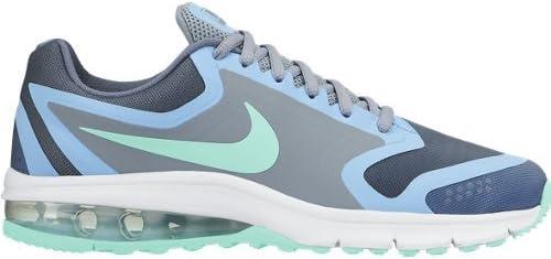 Nike Air MAX Premiere Run - Zapatillas de Running para Mujer, Multicolor, Talla 41: Amazon.es: Zapatos y complementos