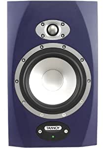 Tannoy Reveal 6D Active Monitor