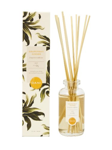 Ginger Essential Fragrance Oil - 3