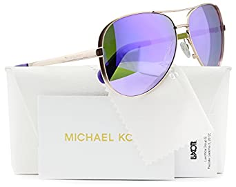 1e36866d492 Buy michael kors sunglasses purple   OFF65% Discounted