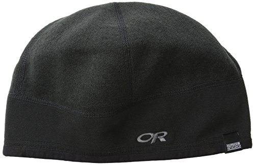 (Outdoor Research Endeavor Hat, Black, Large/X-Large)