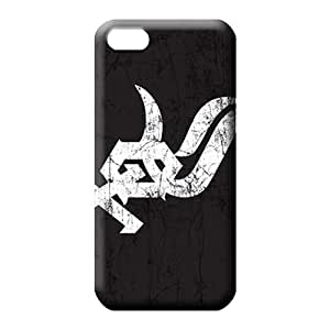 iphone 5 5s Dirtshock Hot Style Hot New cell phone carrying shells chicago white sox mlb baseball