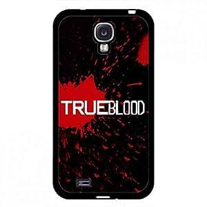Funda for Samsung Galaxy S4 True Blood Durable Funda,Samsung Galaxy S4 Funda,for Samsung Galaxy S4