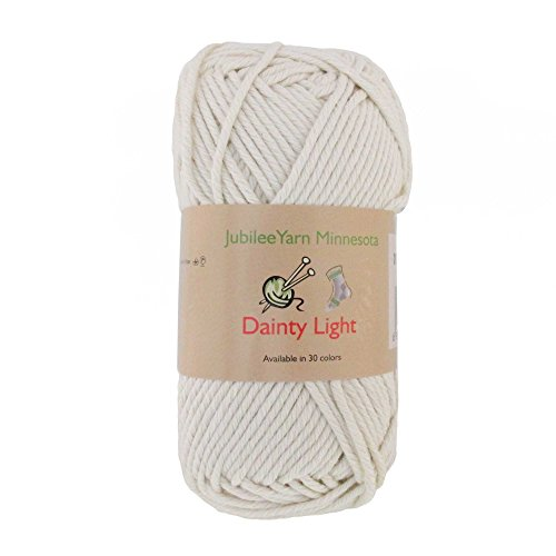 yarn accesories - 8