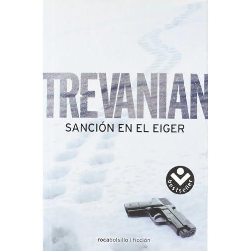 El Main (Spanish Edition) Trevanian