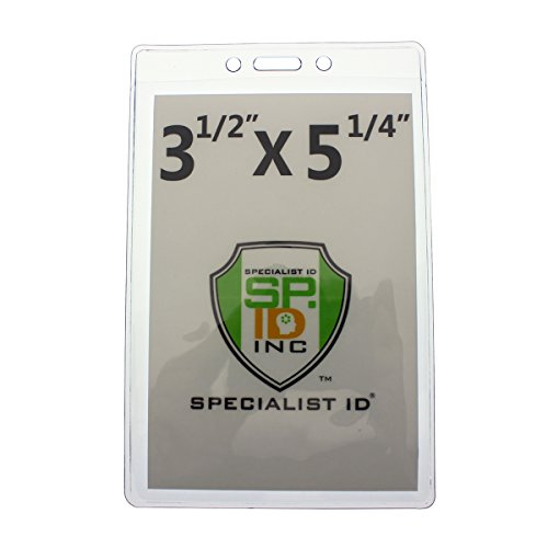premium-heavy-duty-3-1-2-x-5-1-4-extra-large-event-badge-holder-4x6-outside-by-specialsit-id-sold-in