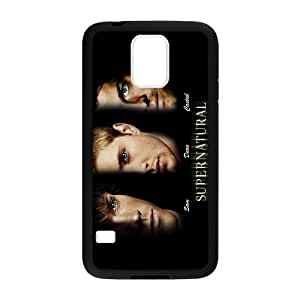 Supernatural Personalized Custom Case For SamSung Galaxy S5