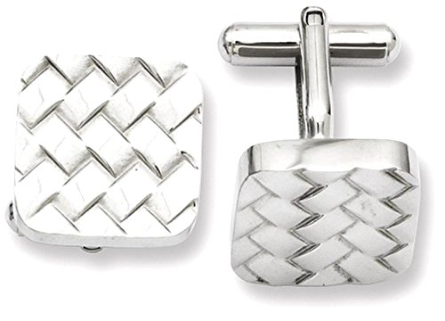 Buy celtic knot cufflinks and studs