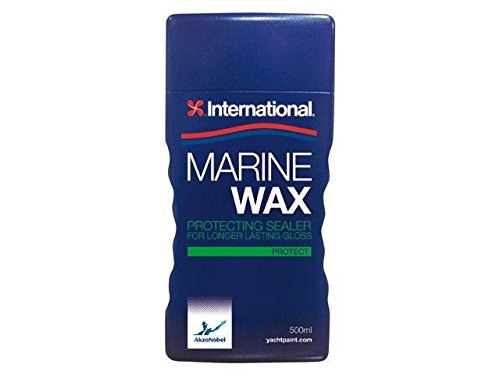 international-marine-wax-protecting-sealer-500ml-by-mar-international-ltd