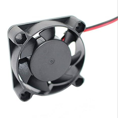 trolax (TM) venta caliente 3d impresora accesorios ventilador 3030 ...