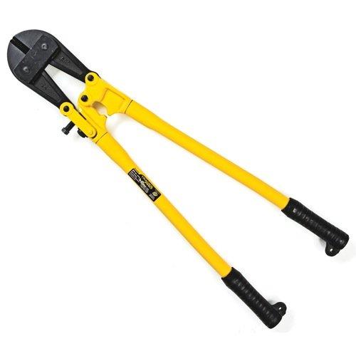 Tradespro 831724 24-Inch Bolt - Bolt Standard Cutter