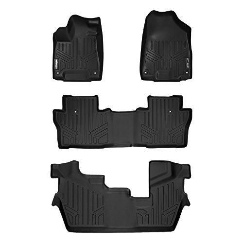 maxfloormat-floor-mats-for-honda-pilot-2016-2017-does-not-fit-elite-3-row-set-black