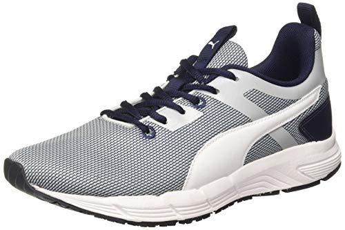 Puma Men's Progression Duo Idp Running Shoes Price & Reviews